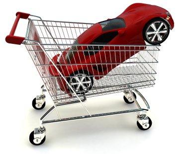 Eigen Auto Kopen Je Eerste Auto
