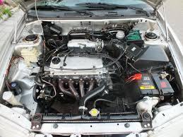 auto onderhoud checken