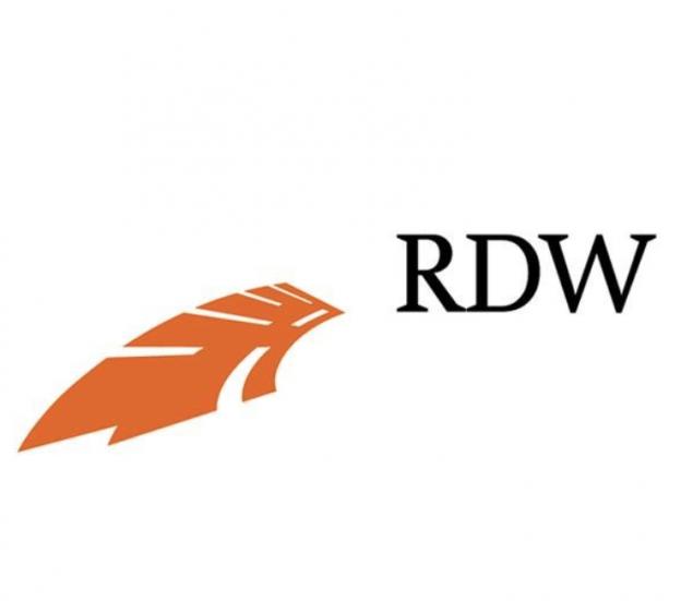RDW ovi Archives - Kenteken check - Vertrouwd RDW ...