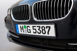 german-license-plate